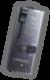 Injector Capsule Tigari Tech. Poza 6200